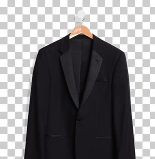 Tuxedo Suit Clothing Lapel Single Breasted Png Clipart Aoyama Trading Co Ltd Blazer Button Clothing Coat Free Png Downlo Tuxedo Suit Suits Suits Clothing