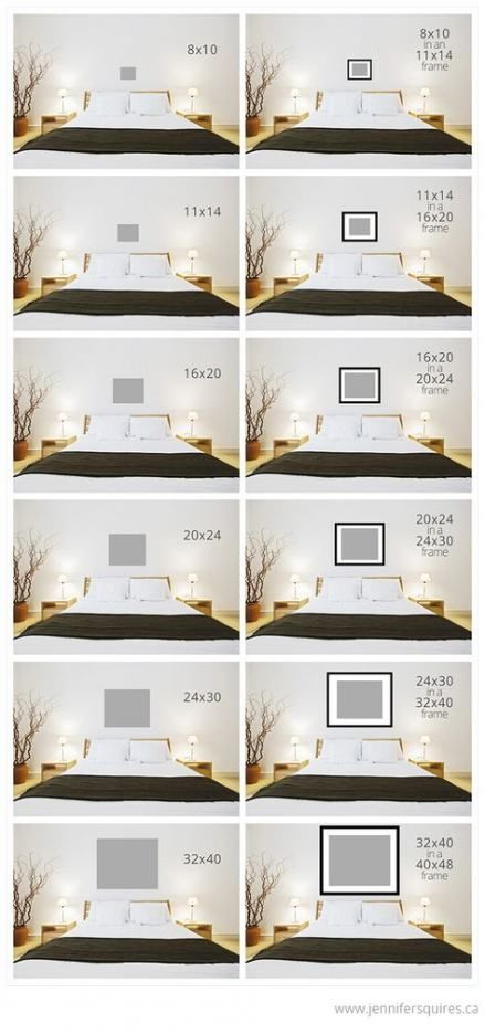 44 Ideas For Wall Art Bedroom Above Bed Rugs Wall Decor Bedroom Art Above Bed Bedroom Design