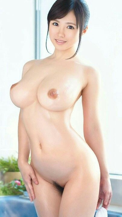 sokmil.com topless エステティシャン】のアダルト動画(1,833作品) - ソクミル