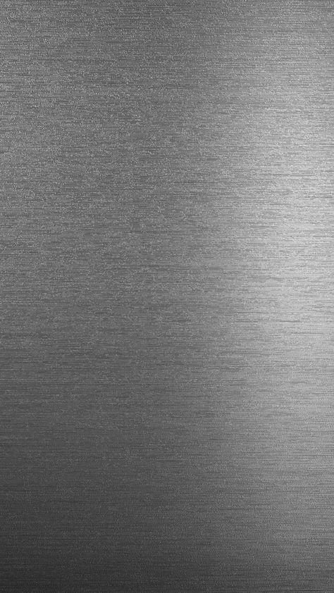 Wallpapers Gray - Best iPhone Wallpaper