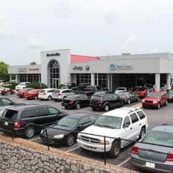 Great Nashville Chrysler Dodge Jeep Ram Antioch Tn Jeep Http - Chrysler dealership nashville
