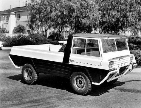 30+ Crown Motors Redding Ca