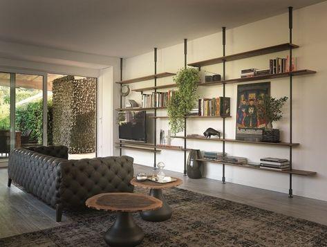 Meubles Design Et Decoration Interieure Tendance A L Italienne Meuble Design Mobilier De Salon Et Decoration Interieure Tendance