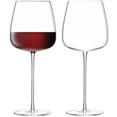 Lsa International Culture 24 Oz Red Wine Glass Wine Wine Decor Wine Goblets