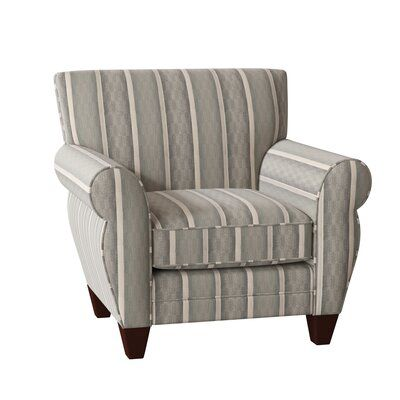 Craftmaster Peyton Armchair Arm Covers Yes Body Fabric Beachbum 21 Armchair Papasan Chair Upholstered Dining Chairs