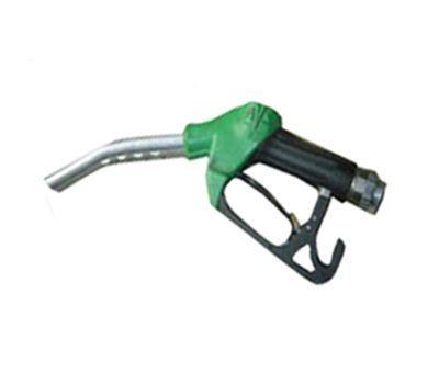ZVA Diesel Pump Nozzle | Parts for fuel pumps