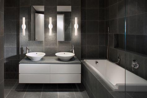 List of Pinterest home depot bathroom ideas pictures & Pinterest ...