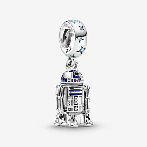 Buy 1 Get 1 50/% OFF add 2 to cart Star Wars light Up Charm Band