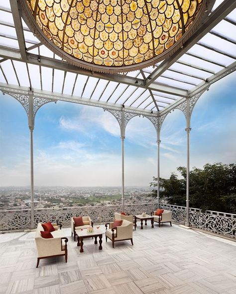 Or You Could Just Stay In A Palace Originally Home To Hyderabad Royalty  Indias Taj Falaknuma Palace Took Nine Years To Build And Furnish As Does A  Home Fit ...
