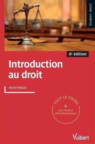 Pin On Book Methodologie De La Dissertation Juridique Pdf