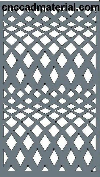 رسومات فيكتور هندسية تصميم بصيغة Cdr جاهز الحجم 5 33 Mb الصيغة Corel Draw Cdr التصنيف Decor Pattern ملف رسومات فيكتور هندسية بصيغةcdrج Geometric Vector