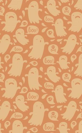 Top Halloween Background Tumblr 1237x2000 Halloween Wallpaper Iphone Halloween Wallpaper Halloween Background Tumblr