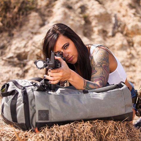 130 Alex zedra ideas | alex zedra, girl guns, military women