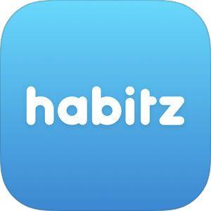 Habitz Kids Learn Good Habits By Habitz Inc Kids Learning Good Habits Learning