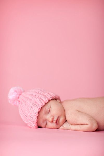 Nova - Romantic Baby Names - Photos