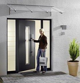 aluminium entrance doors uk - Google Search | DOORS & WINDOWS ...