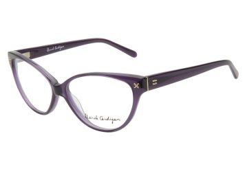 69ca6941045 Frameri Interchangeable Eyeglasses Lenses and Frames Seen On Shark Tank