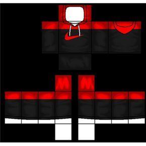Adidas Shirt Template Roblox Nike Red Black Nike Pants Roblox Adidas Shirt Roblox Shirt Black Nikes