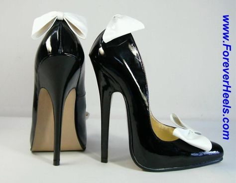 ac2263ea95a Peter Chu Shoes 6 Inch Heels Forever (ForeverHeels.com)