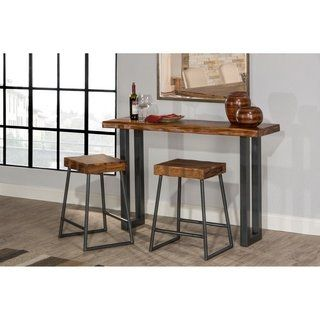 Updated Global Decor For An On Trend Look Overstock Com Sofa Table Hillsdale Furniture Counter Stools Backless