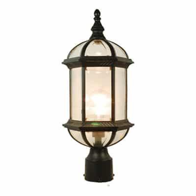 Top 15 Best Outdoor Lamp Post Lights In 2019 Outdoor Lamp Posts Outdoor Lamp Post Lights Lamp Post Lights