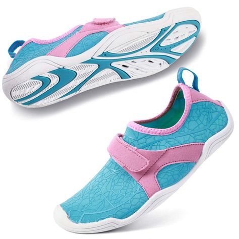 JDWESA Womens Fashion Athletic Trainers lace up Shoes