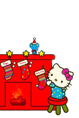 Found On Bing From Hellokittyf0rever Blogspot Com Hello Kitty Coloring Hello Kitty Printables Hello Kitty Colouring Pages
