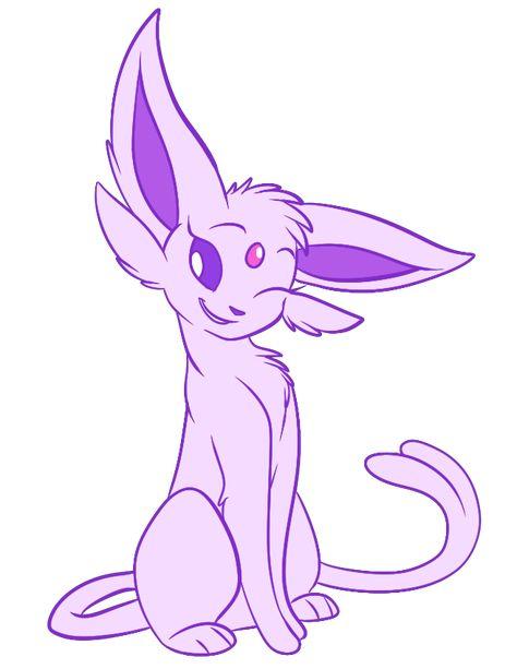 Pon*Poko*Rin* | Cute pokemon, Pokemon pictures, Pokemon