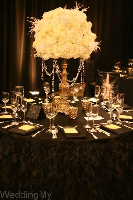Retro Old Hollywood Wedding Theme Ideas Best Wedding Hollywood