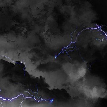 Nuvens Negras Efeito Relampago Texturizado As Nuvens Nuvem Negra Relampago Imagem Png E Psd Para Download Gratuito Nuvem Negra Nuvem Efeitos De Fumaca