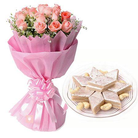 Flowers Delivery In Delhi Diwali Gifts Flower Delivery Online Flower Shop