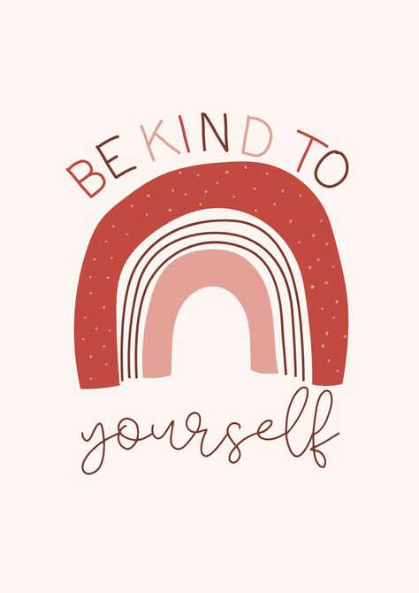 Self love quotes that everyone needs to see! #selflove #bekind #positivequotes #motivationalmonday