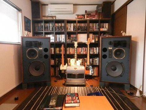 sell high end audio equipment #highendaudioequipmentreviews