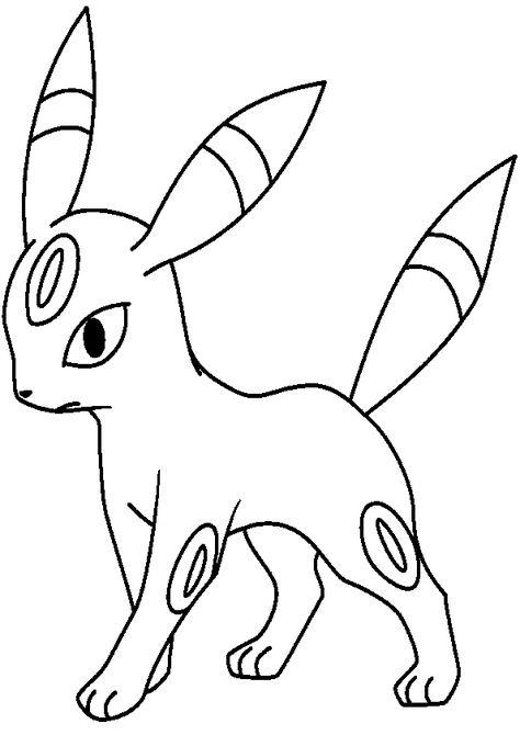 pokemon coloring pages  pokemon malvorlagen ausmalbilder