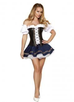 Ladies sexy german Hot German