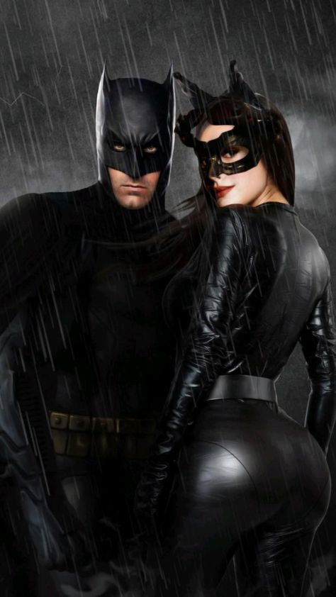 Batman Wallpapers HD ❣️ #batman #wallpapers #iphone #dc #batmanfamily #batmanart #batmancake