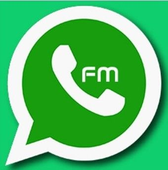 Download Fm Whatsapp Free Click Here Below To Download Free
