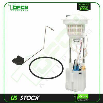 For 2004-2005 Passat 2.0L Diesel Electric Fuel Pump New