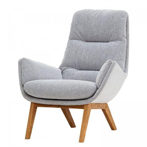 Sessel Garbo I Webstoff Wohnzimmer Sessel Sessel Und Sessel Gunstig