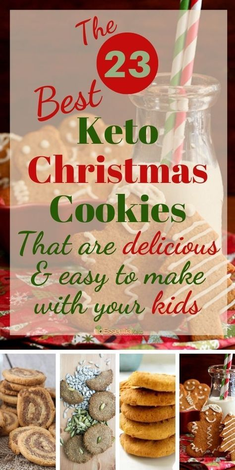Candida Diet Recipes, Keto Recipes, Cookie Recipes, Keto Holiday, Holiday Recipes, Low Carb Sweets, Low Carb Desserts, Keto Cookies, Advocare Recipes