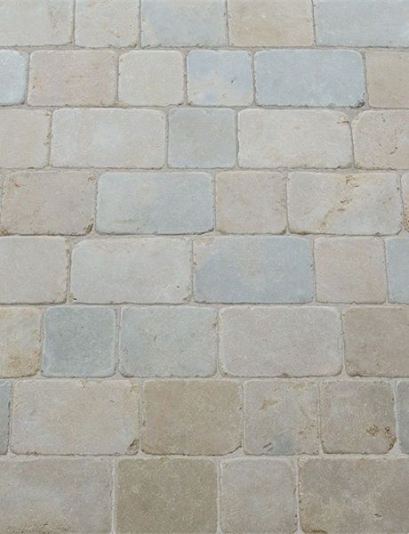 Maroc Pavers Exquisite Surfaces Stone Flooring Landscape Projects Good Bones