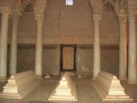 Azure Travel Azures Morocco Imperial Treasures And Desert - 8 unforgettable experiences in morocco