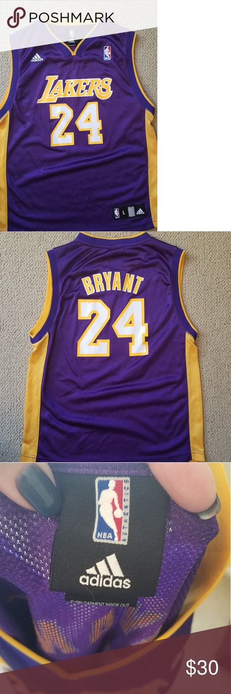 huge selection of f6e5f d7004 List of Pinterest lakers jersey outfit woman kobe bryant ...