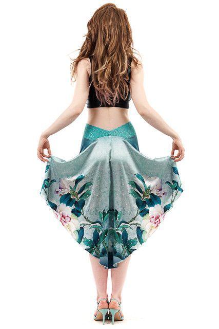 Shop Poema Clothing Argentine Tango Clothes En 2019