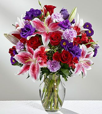 Ftd Stunning Beauty Bouquet Premium B06p Couponscode Couponcodes Couponcode Voucher Online Flower Shop Same Day Flower Delivery Anniversary Flowers