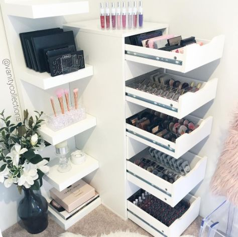 For callie for callies dream bedroom Pinterest Makeup - küchenrückwand ikea erfahrungen