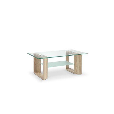 Table Moderne Occasion Table Basse Relevable Step Design En Verre Noir 3 Suisse Table Basse Double Plateau Table Basse Design Italien Table Basse