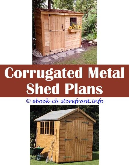 9 Impressive Clever Ideas Dutch Barn Shed Plans Wooden Shed Plans Uk Literacy Shed Building Tension 3 Sided Shed Diy Shed Plans Shed Plans Shed Building Plans