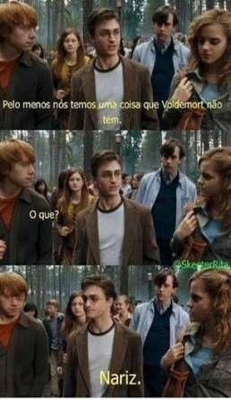 Memes Em Portugues Harry Potter 42 Ideas In 2020 New Memes Funny Memes Memes Funny Faces