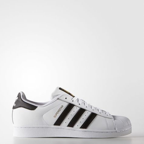 new style e053f 611d5 adidas Superstar Shoes - Mens Shoes
